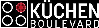 Kuechen Boulevard